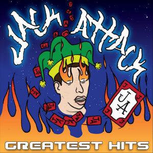 Jack Attack 歌手頭像
