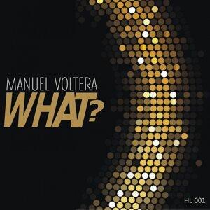 Manuel Voltera 歌手頭像