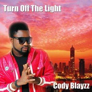 Cody Blayzz 歌手頭像