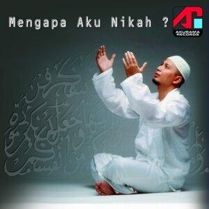 Ustad Arifin Ilham 歌手頭像