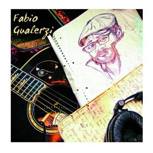 Fabio Gualerzi 歌手頭像