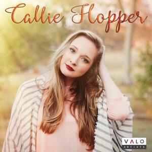 Callie Hopper 歌手頭像