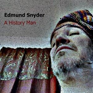 Edmund Snyder 歌手頭像