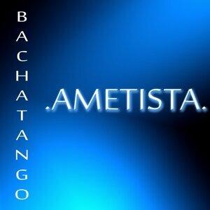 Ametista. 歌手頭像