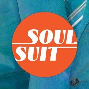 Soul Suit アーティスト写真