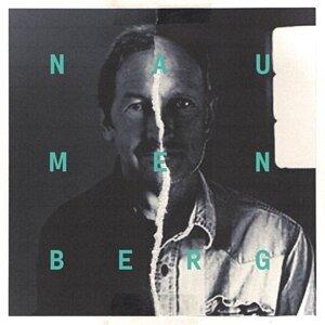 Naumenberg 歌手頭像