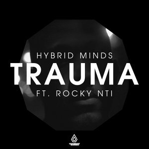 Hybrid Minds, Rocky Nti 歌手頭像