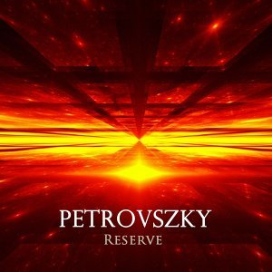 Petrovszky 歌手頭像