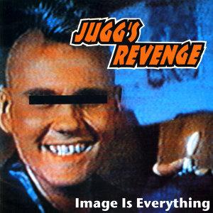 Jugg's Revenge アーティスト写真