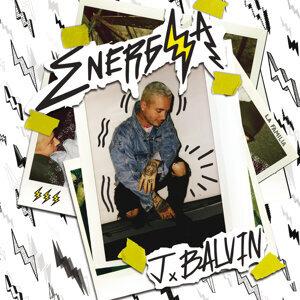 J. Balvin 歌手頭像