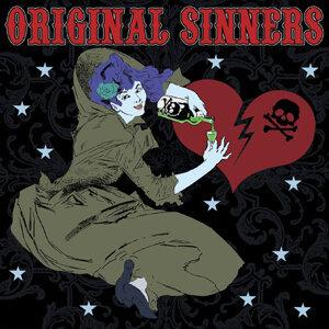 Original Sinners 歌手頭像