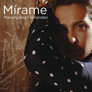 Mariángeles Fernández 歌手頭像