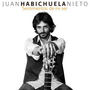 Juan Habichuela Nieto