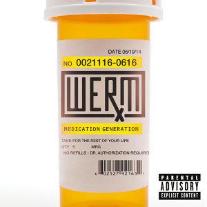 W.E.R.M.