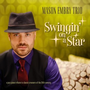 Mason Embry Trio