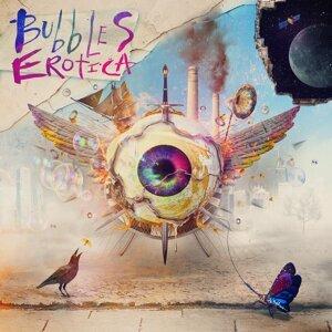 Bubbles Erotica 歌手頭像