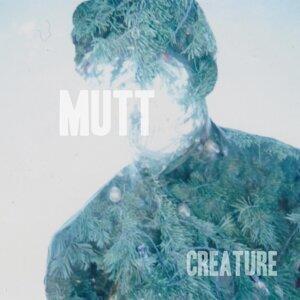 Mutt 歌手頭像