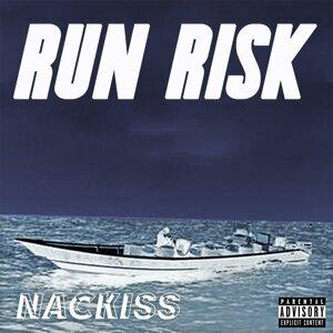 Nackiss 歌手頭像