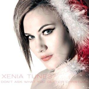 Xenia Tunes 歌手頭像