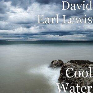 David Earl Lewis 歌手頭像