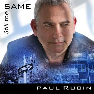Paul Rubin 歌手頭像