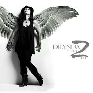 Dilynda 歌手頭像