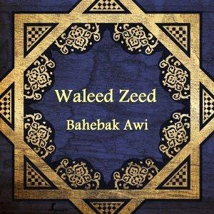 Waleed Zeed 歌手頭像
