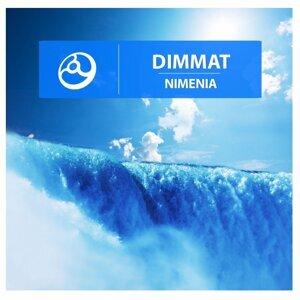 Dimmat