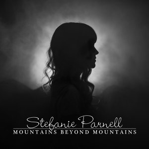 Stefanie Parnell 歌手頭像