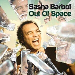 Sasha Barbot 歌手頭像