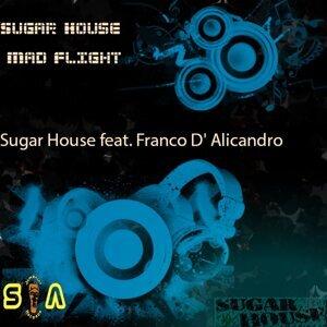Sugar House 歌手頭像