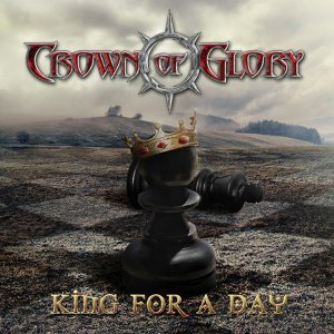 Crown Of Glory 歌手頭像