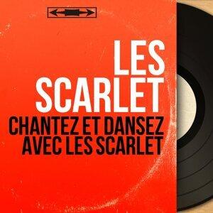 Les Scarlet 歌手頭像