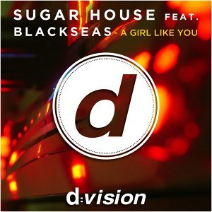 Sugar House Feat. Blackseas 歌手頭像