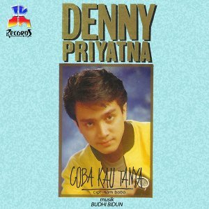 Denny Priyatna 歌手頭像