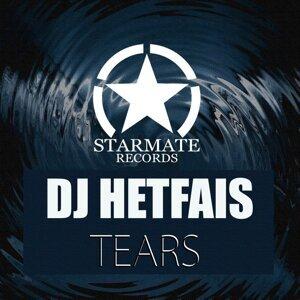 DJ Hetfais 歌手頭像