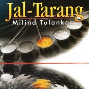 Milind Tulankar アーティスト写真