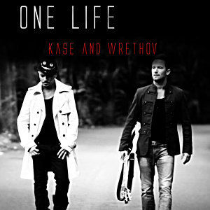 Kase And Wrethov
