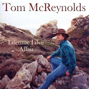 Tom McReynolds 歌手頭像