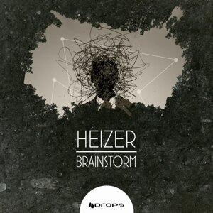 Heizer 歌手頭像