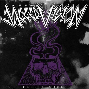 Jagged Vision 歌手頭像