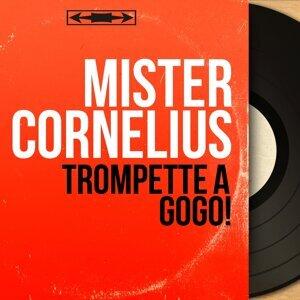 Mister Cornelius 歌手頭像