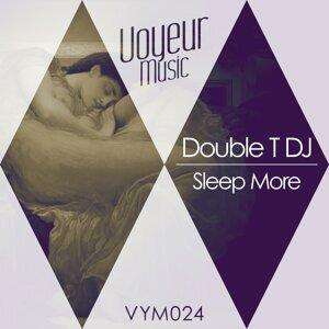 Double T DJ