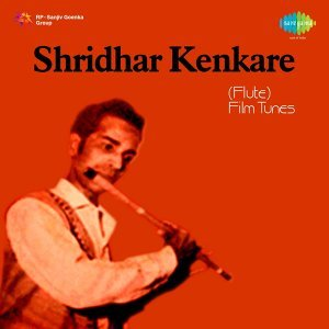 Shridhar Kenkare 歌手頭像