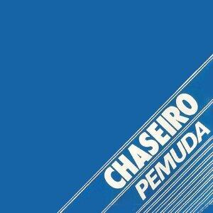 Chaseiro