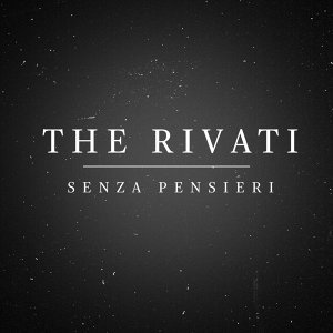 The Rivati 歌手頭像