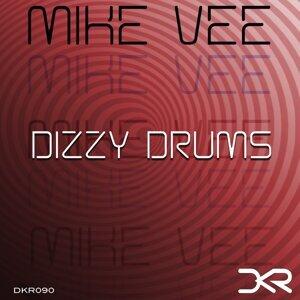 Mike Vee 歌手頭像