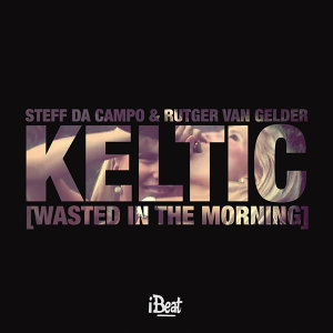 Steff Da Campo & Rutger van Gelder 歌手頭像