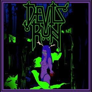Devils Run 歌手頭像