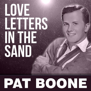 Pat Boone and His Orchestra 歌手頭像